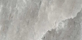 765850 ROCK SALT CELTIC GREY NAT RET 60x120 пол