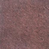 COLBY RUBY RED 60x60 пол