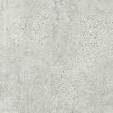 NEWSTONE LIGHT GREY 59.8x59.8 пол