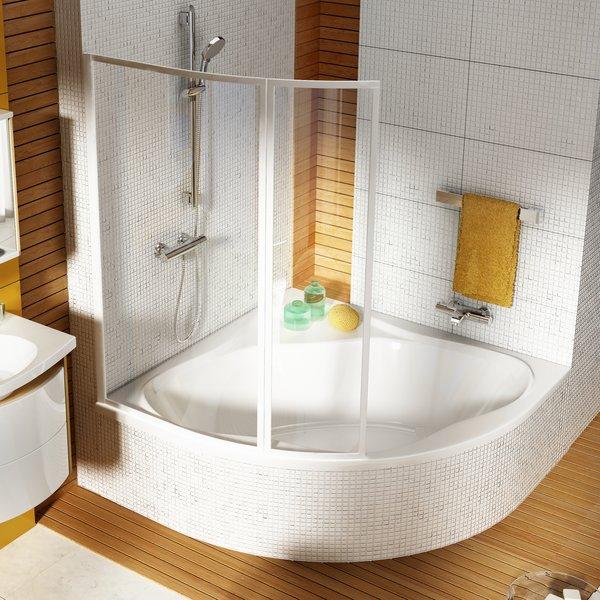 купить ванну в Украине