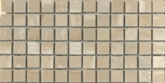 C-MOS TRAVERTINE LUANA (LUNAN) POL 15*15*15