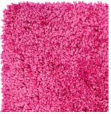 Delight Cosy 71150-020 pink