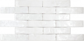 Brick Wall Blanco 7x28 стена