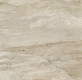 GIO NATURAL POLISHED RECT 75x75 пол