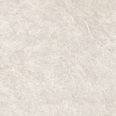 NATURE BEIGE SF/60X60/C/R 60x60 пол