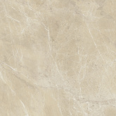 TOSI BEIGE POLISHED 59.8x59.8 пол