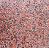 6B112 STONE RED 60x60 пол