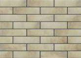 RETRO BRICK SALT 6.5x24.5 стена