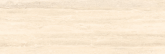 CLASSIC TRAVERTINE BEIGE 24x74 стена
