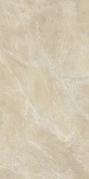 TOSI BEIGE POLISHED 59.8x119.8 пол/стена