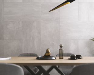 SPACE GRAFIT POLISHED 59.8x59.8 пол