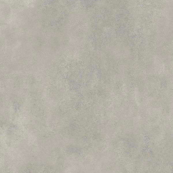 колин бетон