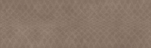 AREGO TOUCH TAUPE STRUCTURE SATIN 29x89 стена